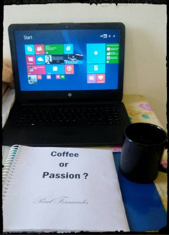 c0ffee-or-passion